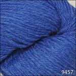 Cascade 220 Wool Heathers - Cobalt Heather