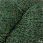 Cascade 220 Wool Heathers - Shire