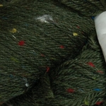 Cascade 220 Wool Tweed Yarn - Evergreen