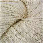Cascade 220 Wool Yarn - Natural