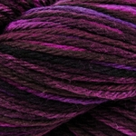 Cascade 220 Wool Yarn Paints - Meadow