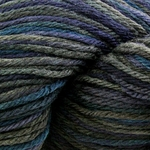 Cascade 220 Wool Yarn Paints - Thunder