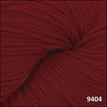 Cascade 220 Wool Yarn - Ruby