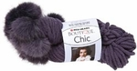 Chic Yarn (Clearance)
