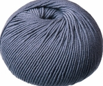 Cleckheaton 100% SuperFine Merino 8ply Yarn - Denim