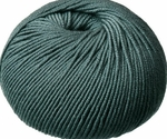 Cleckheaton 100% SuperFine Merino 8ply Yarn - Forest