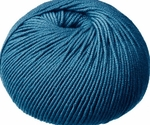 Cleckheaton 100% SuperFine Merino 8ply Yarn - Peacock