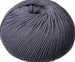 Cleckheaton 100% SuperFine Merino 8ply Yarn - Smoke