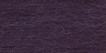 Deborah Norville Alpaca Dance Yarn - Blueberry