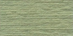 Deborah Norville Alpaca Dance Yarn - Dusty Green