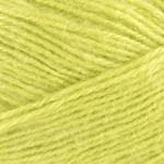 Deborah Norville Alpaca Dance Yarn - Lemon-Lime