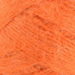 Deborah Norville Alpaca Dance Yarn - New Rust