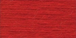 Deborah Norville Alpaca Dance Yarn - Red Haze