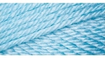 Deborah Norville Everyday Baby Yarn - Aqua