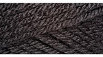 Deborah Norville Everyday Baby Yarn - Black