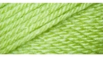 Deborah Norville Everyday Baby Yarn - Green