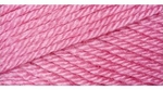 Deborah Norville Everyday Baby Yarn - Pink