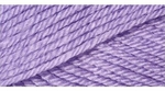 Deborah Norville Everyday Baby Yarn - Purple