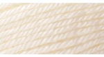Deborah Norville Everyday Baby Yarn - White
