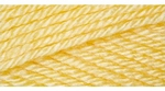 Deborah Norville Everyday Baby Yarn - Yellow