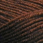 Deborah Norville Everyday Yarn - Chocolate