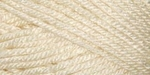 Deborah Norville Everyday Yarn - Cream