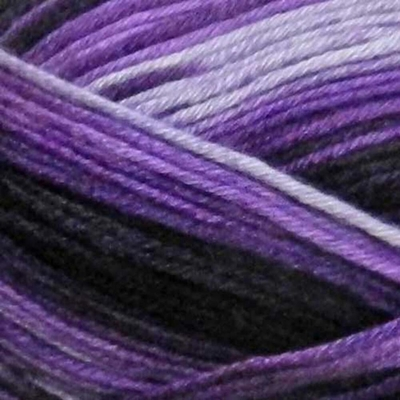 ... Norville Serenity Garden Yarn - Crocus Only $3.49 at Yarn Supply