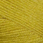 Deborah Norville Serenity Sock Yarn - Hot Lime