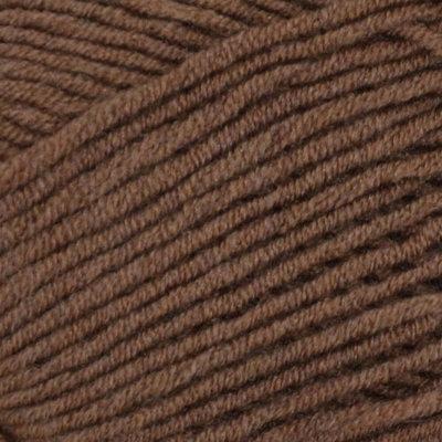 Downton Abbey Branson Yarn - Rustic Russet Only $4.49 at Yarn Supply