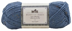 Downton Abbey Matthew Yarn