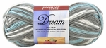 Dream Yarn (Clearance)
