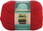 Handicrafter DeLux Cotton Yarn