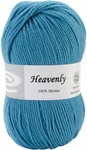 Heavenly Yarn 100 grams