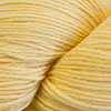 Heritage Sock Yarn - Lemon