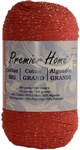 Home Cotton Glitz Yarn