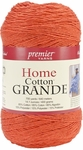 Home Cotton Grande Yarn