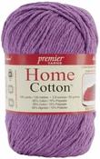 Home Cotton Yarn