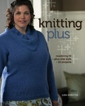 Interweave Press - Knitting Plus Book