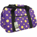 JanetBasket Eco Bag - Twilight