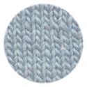 Kraemer Mauch Chunky Yarn - Blueberry Ice