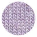 Kraemer Mauch Chunky Yarn - Grape