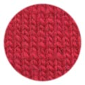 Kraemer Mauch Chunky Yarn - Strawberry