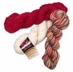 Kraemer Naturally Nazareth Worsted Yarn