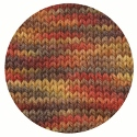 Kraemer Naturally Nazareth Worsted Yarn - Autumn