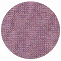 Kraemer Naturally Nazareth Worsted Yarn - Breeze