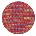 Kraemer Naturally Nazareth Worsted Yarn - Dawn