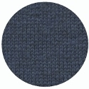 Kraemer Naturally Nazareth Worsted Yarn - Denim