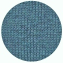 Kraemer Naturally Nazareth Worsted Yarn - Ice Skate