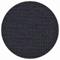 Kraemer Naturally Nazareth Worsted Yarn - Midnight Blue