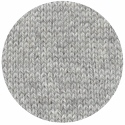Kraemer Naturally Nazareth Worsted Yarn - Moonlight